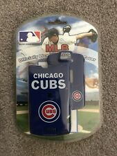 Mlb World Series Cubs Hard Protector Cover Case Motorola V3 Snap On Razr phone