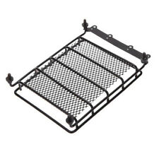 Universal Roof Rack Cargo Car Top Luggage Carrier Basket Traveling hard shell