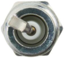 Spark Plug-NGK Laser Iridium Resistor WD EXPRESS fits 10-12 Mazda CX-7 2.3L-L4