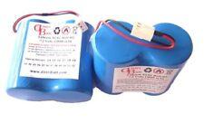 BATLI02 - Compatible Daitem Pile Lithium 7.2 Volts 13/14Ah