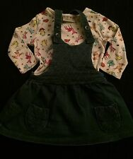 baby girls outfit 3-6 months (Next Baby)