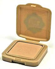 Authentic! Benefit Hoola Lite Face Powder Travel .09 oz Bronzer Bronzing