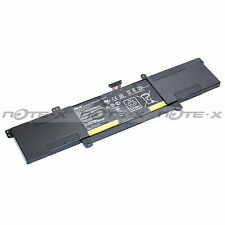 Batterie d'origine ASUS C21N1309 C21PQ2H   ASUS VivoBook S301LA
