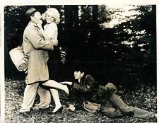 """Luis Bunuel, """"la voie lactée"""" 1969 Vintage silver Print,Luis Buñuel, né le 22"""