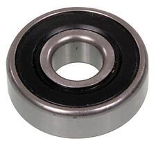 WPS - 6004-2RS - Double Sealed Wheel Bearings, 20 x 42 x 12mm`