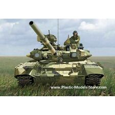 T-90 RUSSIAN MAIN BATTLE TANK MBT+ DECAL 1/72 ACE 72163