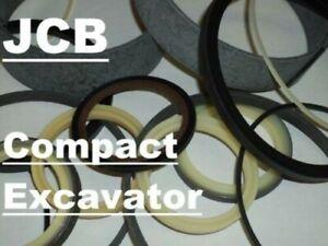 232-51155 Boom Cylinder Seal Kit Fits JCB 804
