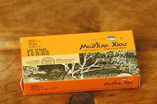 Mastic Gum Masticha from Chios Greece 100% Natural Medium Tears 50gr (1.76oz)