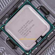 Original Intel Core 2 Extreme QX6850 3 GHz Quad-Core (HH80562XJ0808M) Processor