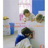 Copestick Joanna - Le Grand Livre des chambres d'enfants - 2003 - Broché