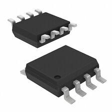 5PCS X LM4562MAX/NOPB IC OPAMP AUDIO 55MHZ 8SOIC
