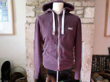Superdry Plain Hoodies & Sweats for Women