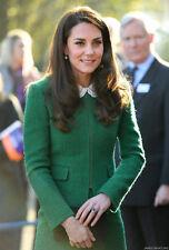 HOBBS Green Sinead Boucle Jacket Size UK 8 US 4 BNWT £189 Blazer