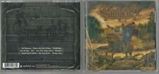 Ensiferum - One More Magic Potion  (CD, Apr-2007, Candlelight Records)