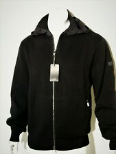 Armani Exchange mens size xxl jacket with hoodie