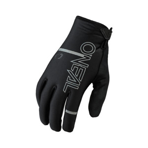 O'Neal Element Men Winter Glove Black