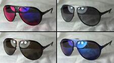 Gafas de Sol hombre carrera 100/s mi Hkq