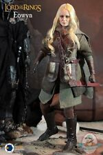 1:6 Scale Figure Lord of The Rings Eowyn Asmus Toys
