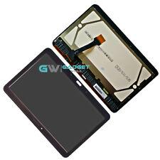 para Samsung Galaxy Tab 4 sm-t530 T531 T535 MONITOR LCD Pantalla Táctil