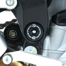 R&G Racing Frame Plug ( Lower Right ) to fit MV Agusta Dragster 800 2014-
