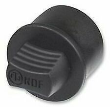 DUMMY PLUG XLR FEMALE Connectors Accessories - CV50787