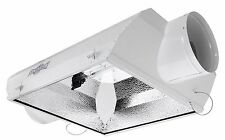 AC/DE Air-Cooled Double-Ended Reflector 8 in