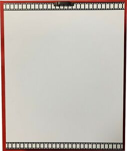 filmcell Lightbox (Comes supplied with 3 Meter white usb cable)