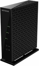Netgear WNR2000-100NAS N300 Wireless Router