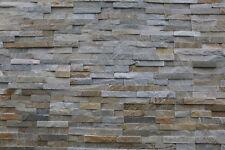Stackstone, Stone Wall Cladding