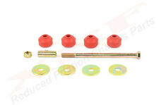 XRF Chassis K8989 Sway Bar Link Or Kit