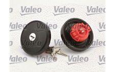 VALEO Tapa, depósito de combustible FIAT ULYSSE PEUGEOT CITROEN C4 C3 247606