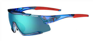 Tifosi Aethon - Interchangeable - Clarion Lens Sunglasses