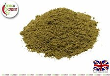 Loose 400gm Ground Thyme Powder Premium Quality Free P&P HerbsnSpiceit