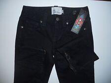 Ed Hardy Biker Women's Jeans