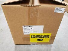 Masterflex Digital Gear Pump for Micropump A-Mount Pump Head, 75211-70