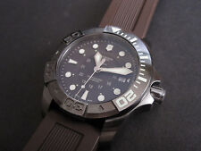 Victorinox Swiss Army Dive Master 500 Automatic Mechanical Watch Model 241562