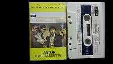 The Searchers` Smash Hits, Cassette British Pop-Rock 1966 ACT-2089 AU