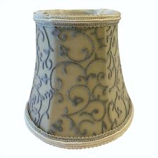 Shade For Chandeliers,Wall Lamps, Floor Lamps,Table Lamps Royal Small Lamp Shade