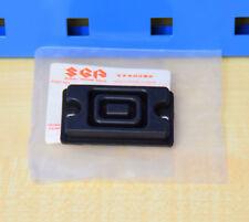 Original Suzuki membrana Junta Depósito de Expansión freno GS 500 GSR 600