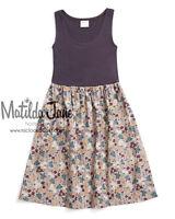 WOMENS MATILDA JANE PLATINUM Belinda Women's Tank Dress SIZE XL X LARGE NEW*