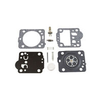 Husqvarna 545008032 Carburetor Repair Kit Jonsered Chainsaws 235 240 E CS2234
