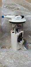 Lotus Elise S2 HP Fuel Pump