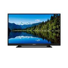 """32"""" TV Dled Grundig 32vle4500bf"""
