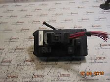 Jeep Grand Cherokee 3.0 Diesel Fuse Box 56049915AA Used 2007