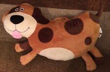 """Moshi Kids Pillow 38"""" in length"""
