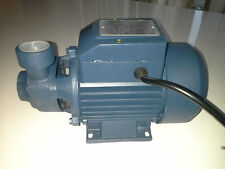 110 V Ac jet pump (centrifugal pump) for surface well / well point Farm Ranch