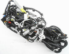 s l225 car electronics for hyundai tiburon ebay 2002 Tiburon at bakdesigns.co