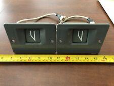 Original Polar Mohr Paper Cutter Cut Switch Reburbish With New Internal Switch