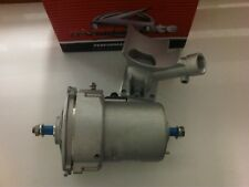 VW Beetle & Transporter T2 Powerlite UK Brandneu 75AMP Lichtmaschine + Neu Gabel