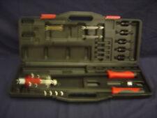 NCG HF157 Rivnut Rivbolt Rivet Tool Heavy Duty Rivet Nut Nutsert Rivet Bolt